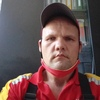 Саша, 29, г.Житомир