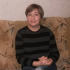 Натали, 47, г.Черкассы