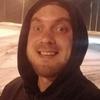 Worsty, 30, г.Могилёв