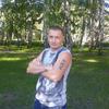 Константин, 44, г.Стерлитамак
