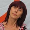 Светлана, 49, г.Городище