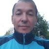 Анваржон Сайдуллаев, 56, г.Москва