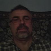 Николай 58 Шилово
