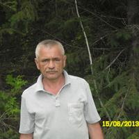 Андрей, 57 лет, Скорпион, Усть-Каменогорск