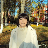 Olga, 65 лет, Близнецы, Москва