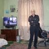 Александр, 60, г.Лермонтов