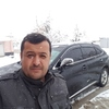 Сухроб, 39, г.Душанбе