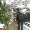 Сергей, 54, г.Запорожье
