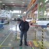 Геннадий, 29, г.Владивосток