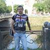 Дмитрий, 32, Дергачі