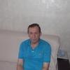 Юрий, 52, г.Вологда