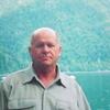 Евгений, 71, г.Трехгорный