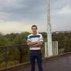 Сергей, 27, г.Фаниполь