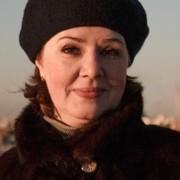 Наталья 55 Санкт-Петербург