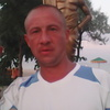 Александр, 37, г.Мирноград