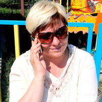 Наталья, 46 лет, Рак, Балахна