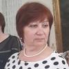тамара, 63, г.Омск