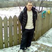 Sergei 42 Биракан