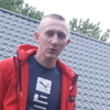 дима, 25, г.Черновцы
