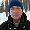виктор, 35, г.Железногорск