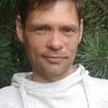 Aleksey, 45, Orekhovo-Zuevo