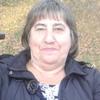 надежда, 58, г.Новокузнецк