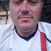 Александр Полторацкий 44 года (Дева) Купянск