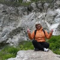 екатерина, 56 лет, Овен, Красноуральск