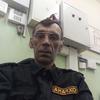 Владимир, 50, г.Алатырь