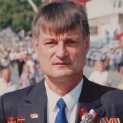 фёдор 65 Москва