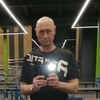 Владимир, 47, г.Астана