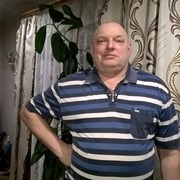 Игорь 48 Санкт-Петербург