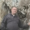 Николай, 30, г.Камень-на-Оби