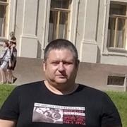 Андрей 35 лет (Весы) Балаково