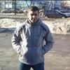 Станислав, 31, г.Рязань