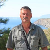 игорь, 55 лет, Скорпион, Орел