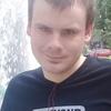 славик, 25, г.Сумы
