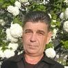 Sergey, 47, Shebekino