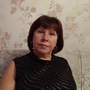 Галина 62 Калининград