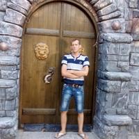 вадик, 41 год, Козерог, Николаев
