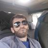 Михаил, 41, г.Балашиха