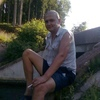 Sergey Leshchenko, 41, Priozersk