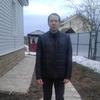 Black cat, 35, г.Солнечногорск