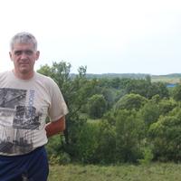 Олег, 50 лет, Весы, Москва