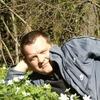 Valiko, 57, Zvenigorod
