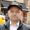 Николай, 48, г.Ивантеевка