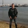 Димасик, 34, г.Черниговка