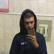 ильдар 20 Казань