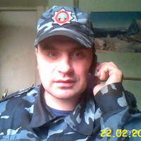 Заяц Ушастый Боевой, 31 год, Телец, Донецк