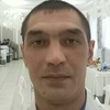 Ильдар, 38, г.Вологда